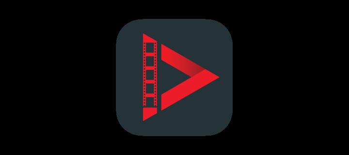 Pro Video Editor