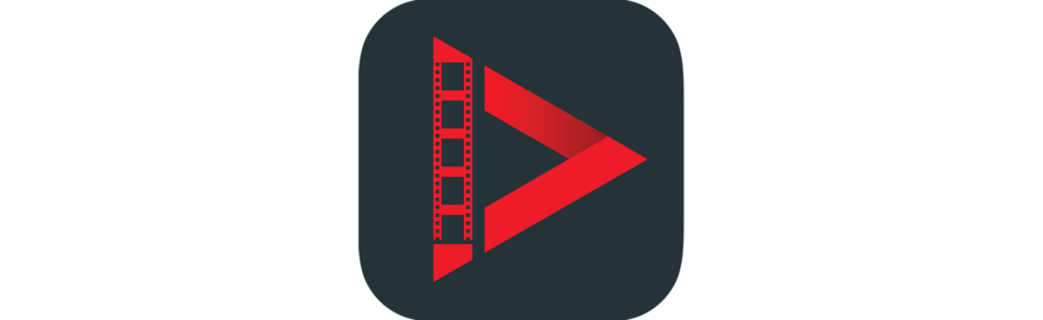 ProVid – Video Editor